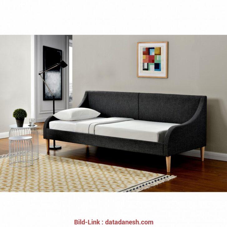 Medium Size of Polsterbett 90x200 Einfach Nett Kopfteil Big Sofa Poco Bett Schlafzimmer Komplett Betten 140x200 Küche Wohnzimmer Kinderbett Poco