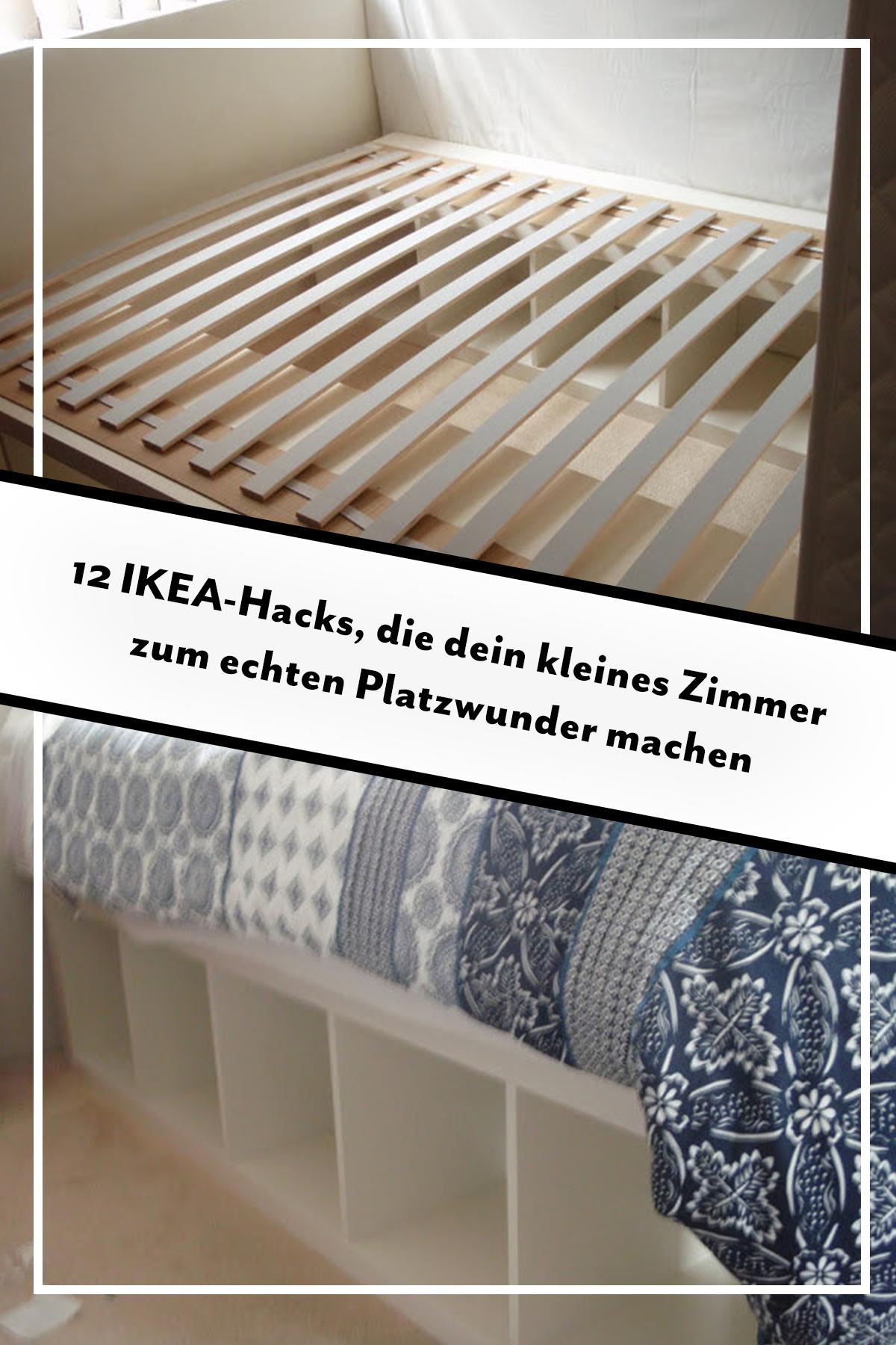 Full Size of 12 Ikea Hacks Betten 160x200 Miniküche Küche Kosten Kaufen Bei Aufbewahrungsbehälter Modulküche Sofa Mit Schlaffunktion Aufbewahrung Aufbewahrungsbox Wohnzimmer Ikea Hacks Aufbewahrung