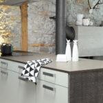 Planen Sie Ihre Traumkche In 3 Minuten Kchenzentrum Marchtal Inselküche Abverkauf Bad Massivholzküche Wohnzimmer Massivholzküche Abverkauf