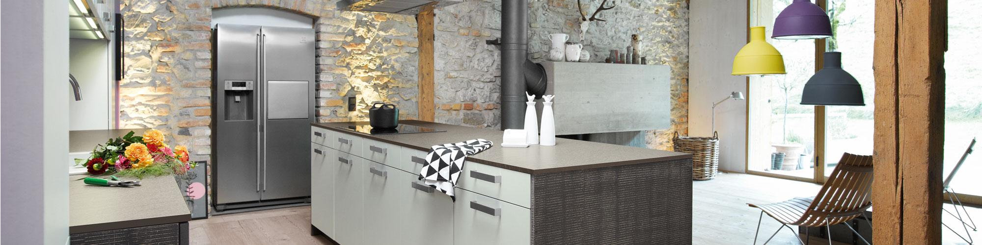 Full Size of Planen Sie Ihre Traumkche In 3 Minuten Kchenzentrum Marchtal Inselküche Abverkauf Bad Massivholzküche Wohnzimmer Massivholzküche Abverkauf