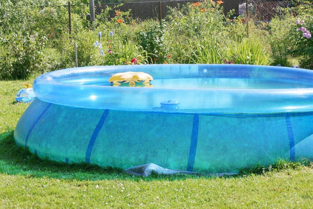 Large Size of Gfk Pool Rund Polen 3 5m 6m Komplettset Kaufen 5 M Mit Treppe 350 4 Im Garten Bauen Mini Marokko Rundreise Und Baden Whirlpool Aufblasbar Sri Lanka Wohnzimmer Gfk Pool Rund