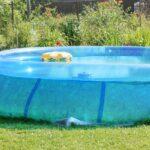Gfk Pool Rund Polen 3 5m 6m Komplettset Kaufen 5 M Mit Treppe 350 4 Im Garten Bauen Mini Marokko Rundreise Und Baden Whirlpool Aufblasbar Sri Lanka Wohnzimmer Gfk Pool Rund