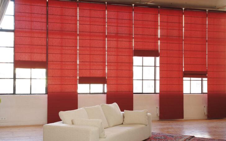 Medium Size of Raffrollo Küchenfenster Raffrollos Faltrollos Raffgardine Kaufen 5 Jahre Garantie Küche Wohnzimmer Raffrollo Küchenfenster