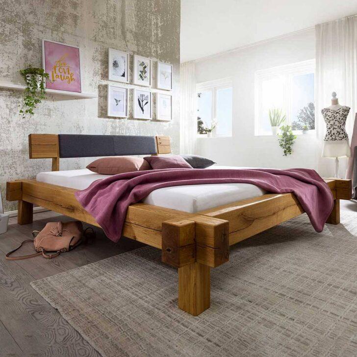 Medium Size of Ausziehbett 140x200 Bett Mit Ikea Cm Balkenbett Northern Aus Wildeiche Massivholz Bettkasten Betten Weiß Selber Bauen Günstige Matratze Und Lattenrost Wohnzimmer Ausziehbett 140x200