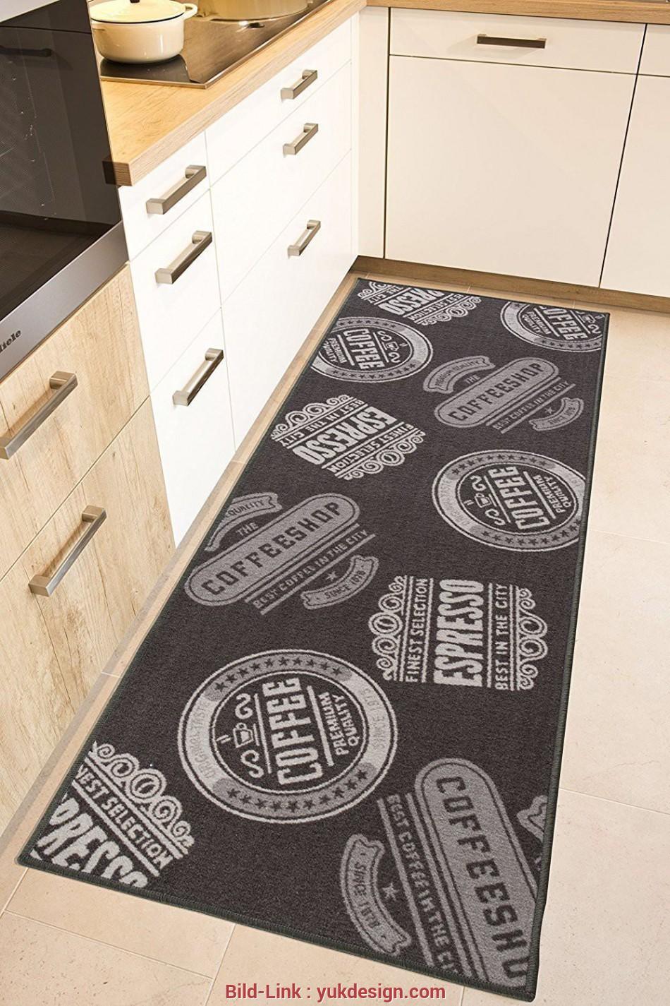 Full Size of Küchenläufer Ikea 4 Bemerkenswert Lufer Kche Küche Kosten Kaufen Miniküche Sofa Mit Schlaffunktion Betten 160x200 Bei Modulküche Wohnzimmer Küchenläufer Ikea