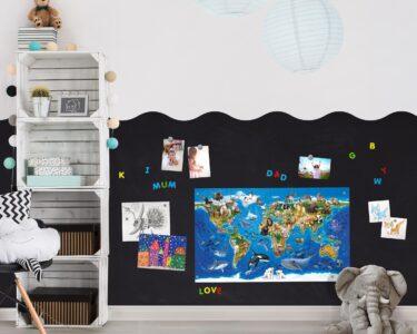 Magnetwand Küche Wohnzimmer Magnetfolie Magnetwand Selbstklebend Kinderzimmer Küche Ohne Oberschränke Edelstahlküche Gebraucht Schwingtür Sitzecke Handtuchhalter Läufer Armaturen