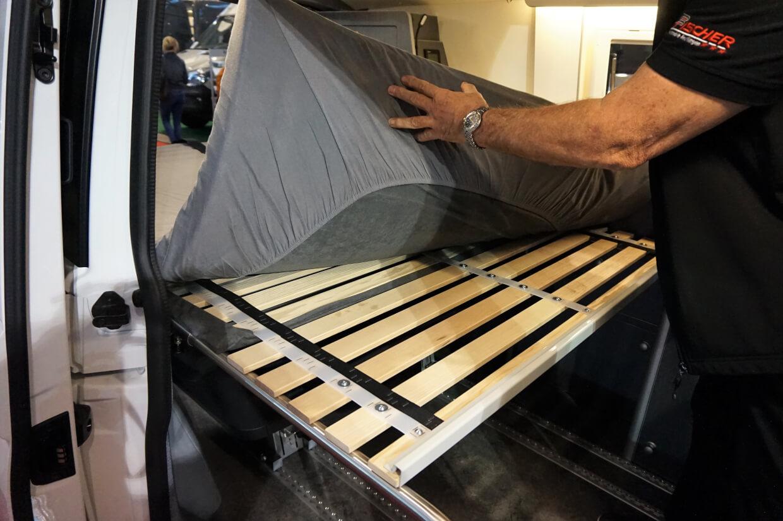 Full Size of Lattenrost Klappbar Ikea Betten Bei Modulküche Schlafzimmer Set Mit Matratze Und 160x200 Sofa Schlaffunktion Bett 90x200 140x200 Miniküche 180x200 Komplett Wohnzimmer Lattenrost Klappbar Ikea