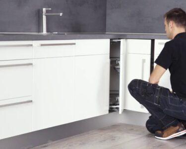 Küche Eckschrank Rondell Wohnzimmer Nobilia Kchen Karussellschrank Youtube Küche Bodenbelag L Mit E Geräten Wasserhähne Weiß Hochglanz Spülbecken Erweitern Fettabscheider Möbelgriffe