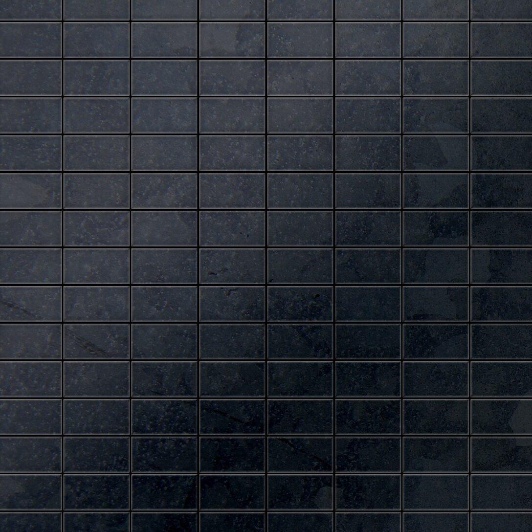 Large Size of Sockelleisten Küche Bauhaus Mosaik Fliese Massiv Metall Rohstahl Gewalzt In Grau 1 Hängeschränke Einbauküche Ohne Kühlschrank Läufer Grifflose Wohnzimmer Sockelleisten Küche Bauhaus