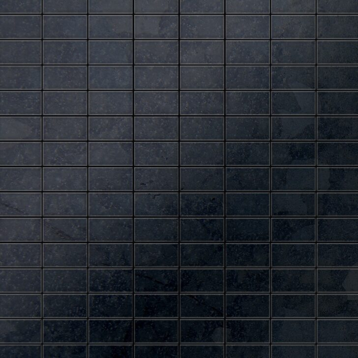 Sockelleisten Küche Bauhaus Mosaik Fliese Massiv Metall Rohstahl Gewalzt In Grau 1 Hängeschränke Einbauküche Ohne Kühlschrank Läufer Grifflose Wohnzimmer Sockelleisten Küche Bauhaus