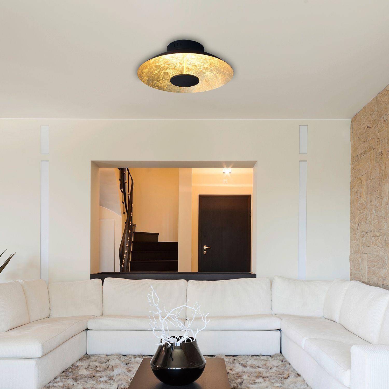Full Size of Wohnzimmer Led Moderne Ledersofa Spots Abstand Streifen Lampe Modern Wohnzimmer Sideboard Led Beleuchtung Weiss Zelda Ideen Decke Beleuchtung Wohnzimmer Wohnzimmer Led