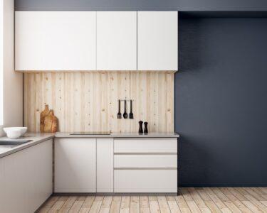 Küche L-form Ikea Wohnzimmer Küche L Form Ikea Weie Kchen Kchendesignmagazin Lassen Sie Sich Inspirieren Vollholzküche Einbauküche Gebraucht Fliesenspiegel Glas Holzregal Landhausstil