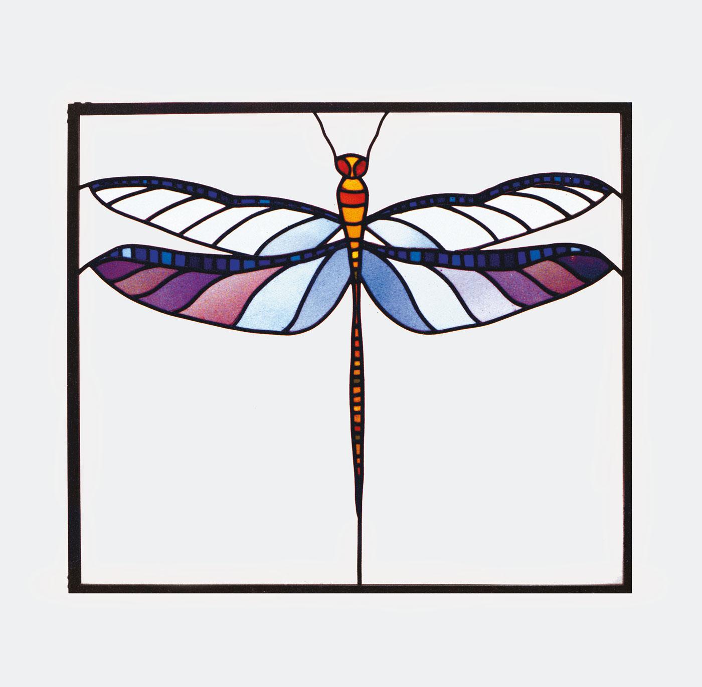 Full Size of Glasbild 120x50 Glasbilder Sandro Zimmermann Bad Küche Wohnzimmer Glasbild 120x50