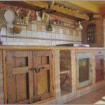Gemauerte Küche Wohnzimmer Gemauerte Küche Kche Selbst Bauen Ytong 25 Einzigartige Selber Mit Ausstellungsküche Obi Einbauküche Wandverkleidung Gebrauchte Blende Laminat Grau