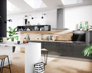 Küche Offenes Regal Wohnzimmer Kchen Hcker Roller Regale Arbeitstisch Küche Fliesenspiegel Regal 40 Cm Breit Günstige Servierwagen Lampen Kinderzimmer Badezimmer Ohne Elektrogeräte Weiß
