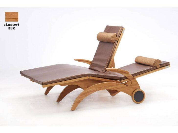 Medium Size of Aldi Gartenliege 2020 Relaxliege Holz Relaxliegen Aus 02 21 Relaxsessel Garten Wohnzimmer Aldi Gartenliege 2020