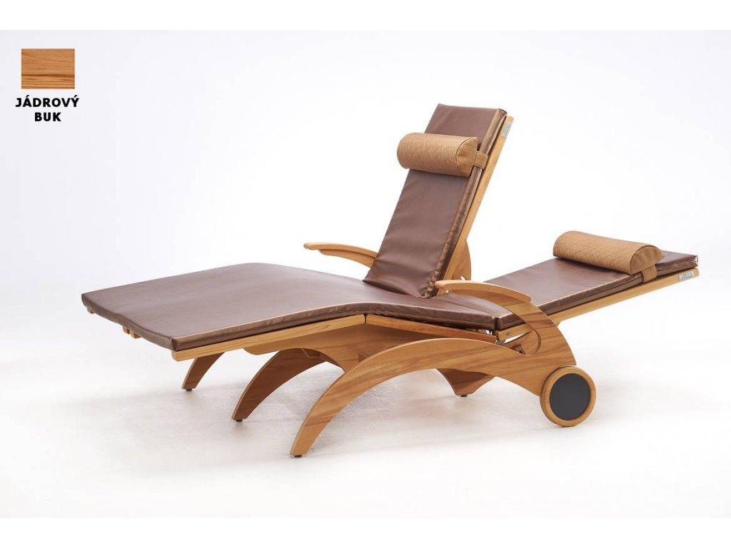 Full Size of Aldi Gartenliege 2020 Relaxliege Holz Relaxliegen Aus 02 21 Relaxsessel Garten Wohnzimmer Aldi Gartenliege 2020