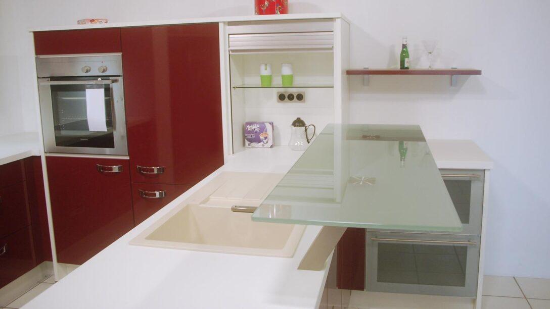 Large Size of Nobilia Jalousieschrank Nolte Kuchen Aufsatzschrank Mit Jalousie Einbauküche Küche Wohnzimmer Nobilia Jalousieschrank