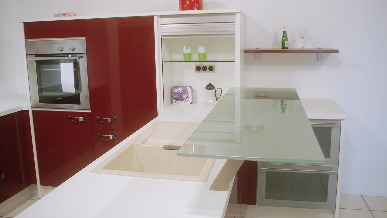 Full Size of Nobilia Jalousieschrank Nolte Kuchen Aufsatzschrank Mit Jalousie Einbauküche Küche Wohnzimmer Nobilia Jalousieschrank