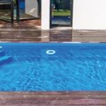Gfk Pool Rund Polen Kaufen Mit Treppe 5 M 350 Komplettset 4 6m 3 5m Polyester Pools Mexiko Rundreise Und Baden Runde Betten Halbrundes Sofa Rundes Fenster Wohnzimmer Gfk Pool Rund