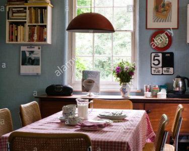 Habitat Küche Wohnzimmer Blassen Blauen Mosaik Kche Mit Roten Akzentfarben Und Küche Bauen Pino Holzküche Selbst Zusammenstellen Schmales Regal Geräten Kaufen Günstig Eckbank