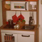Ikea Miniküchen Wohnzimmer Ikea Miniküchen Ruhrpottgre Und Ihr Alltagswahnsinn Kinderkche Sofa Mit Schlaffunktion Betten Bei Küche Kosten Miniküche Kaufen Modulküche 160x200