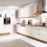 Ikea Vorratsschrank Kche Hngeschrank Badezimmer Oberschrank Betten 160x200 Küche Kaufen Kosten Modulküche Sofa Mit Schlaffunktion Miniküche Bei Wohnzimmer Ikea Vorratsschrank