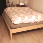 Bett 120x200 Ohne Kopfteil Wohnzimmer 5 Minuten Ikea Futon Hack Mit Bildern Kopfteil Bett Selber Rutsche Massivholz Erhöhtes 160x200 Komplett Wickelbrett Für Hohem Vintage Französische Betten