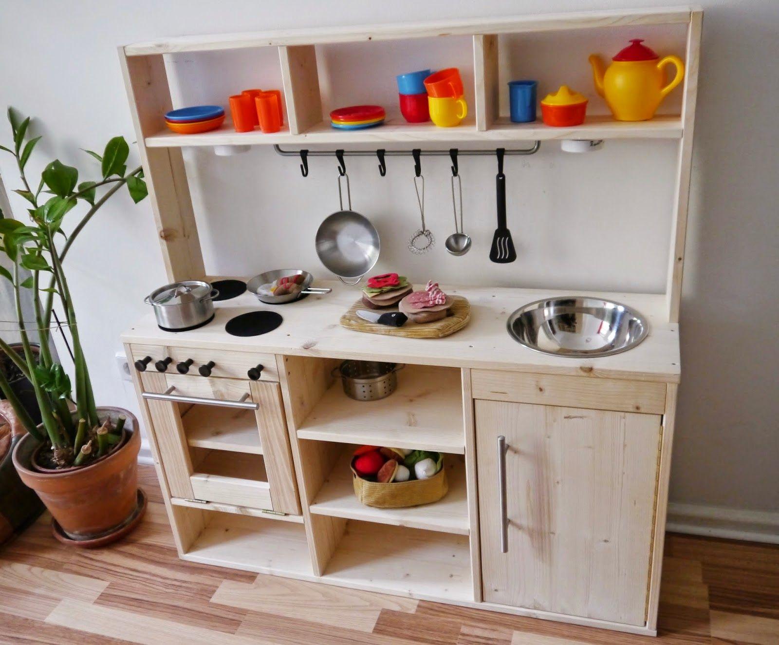 Full Size of Spielzeugküche Holz Fenster Alu Holzofen Küche Holzhaus Kind Garten Betten Aus Loungemöbel Sichtschutz Regal Naturholz Massivholzküche Spielhaus Fliesen Wohnzimmer Spielzeugküche Holz