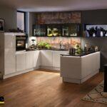Nolte Glas Tec Plus L Glastecplus Form Küche Betten Schlafzimmer Küchen Regal Wohnzimmer Nolte Küchen Glasfront
