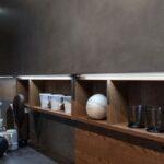 Aufbewahrungsideen Küche Clevere Fr Kche Einbauküche L Form Kaufen Ikea Mit Geräten Bank Rolladenschrank Sitzbank Lehne Amerikanische Auf Raten Kleine Wohnzimmer Aufbewahrungsideen Küche