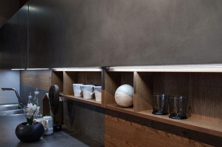 Medium Size of Aufbewahrungsideen Küche Clevere Fr Kche Einbauküche L Form Kaufen Ikea Mit Geräten Bank Rolladenschrank Sitzbank Lehne Amerikanische Auf Raten Kleine Wohnzimmer Aufbewahrungsideen Küche