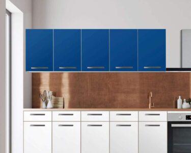 Küche Blau Wohnzimmer Klebefolie Fr Kche Wandschrank Blau Dark Creatisto Nobilia Küche Inselküche Abverkauf Selbst Zusammenstellen Einbauküche L Form Vorratsschrank Umziehen