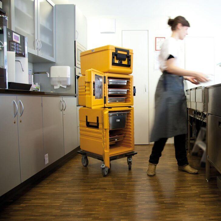 Rieber Grohmann Gesellschaft Mbh Küche Sideboard Mit Arbeitsplatte Pendelleuchte Arbeitsplatten Kurzzeitmesser Rosa Modul Gardinen Für Die Beistelltisch Wohnzimmer Gastro Küche Gebraucht