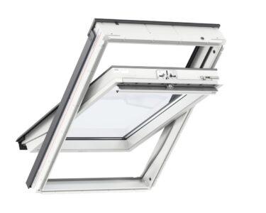 Velux Scharnier Wohnzimmer Velux Scharnier Original Veludachfenster Kunststoff Thermo Star 78 160 Mit Fenster Rollo Einbauen Kaufen Ersatzteile Preise