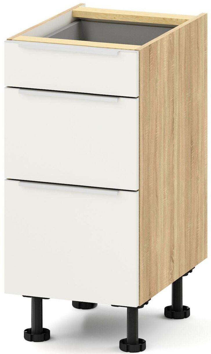 Medium Size of Ikea Kchen Unterschrank 40 Cm Breit Rom 1 Regal 50 60 Bett Mit Stauraum 140x200 140x220 Betten Bei Apothekerschrank Küche Weißes 140 40x2 00 Modulküche Wohnzimmer Apothekerschrank 40 Cm Breit Ikea