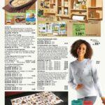 Küchenläufer Aldi Brigitte Hachenburg Aktuelle Prospekte Rabatt Kompass Relaxsessel Garten Wohnzimmer Küchenläufer Aldi