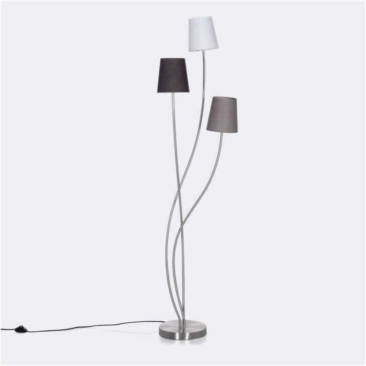 Medium Size of Ikea Lampen Wohnzimmer Neu 25 Beste Inspiration Zu Miniküche Küche Kosten Betten Bei 160x200 Sofa Mit Schlaffunktion Kaufen Modulküche Wohnzimmer Wohnzimmerlampen Ikea
