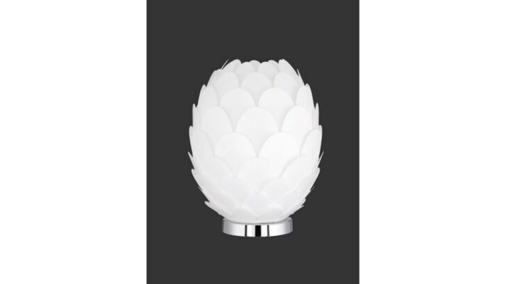 Medium Size of Designer Tischlampen Wohnzimmer Lampe Tischlampe Amazon Ebay Ikea Led Dimmbar Modern Holz Decke Deckenleuchte Wandbild Dekoration Komplett Vinylboden Wohnzimmer Wohnzimmer Tischlampe