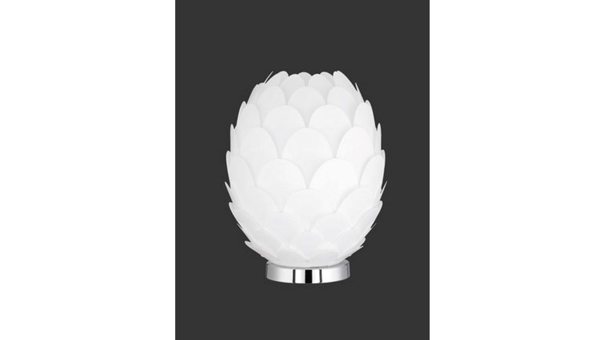 Full Size of Designer Tischlampen Wohnzimmer Lampe Tischlampe Amazon Ebay Ikea Led Dimmbar Modern Holz Decke Deckenleuchte Wandbild Dekoration Komplett Vinylboden Wohnzimmer Wohnzimmer Tischlampe