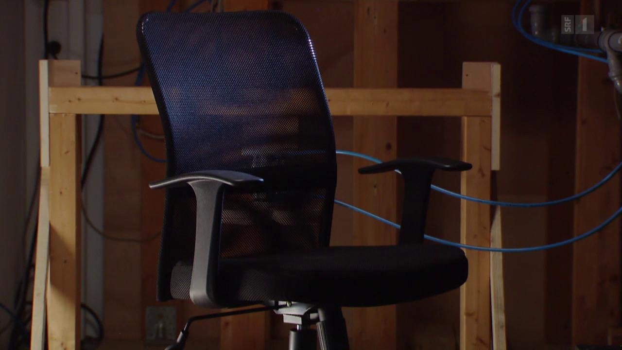 Full Size of Kassensturz Tests Brosthle Im Test Teuren Sind Am Modulküche Ikea Betten Bei Küche Kaufen Büroküche Stehhilfe Sofa Mit Schlaffunktion 160x200 Kosten Wohnzimmer Stehhilfe Büro Ikea