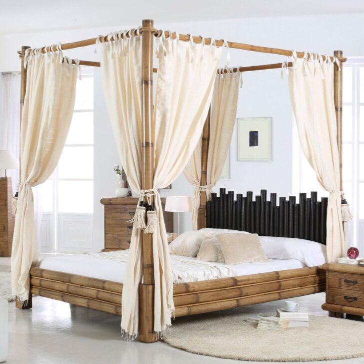 Medium Size of Bett Ausziehbar Gleiche Ebene Paletten Mit Himmel 160x200 180x200 Günstig Dusche Ebenerdig Weiß 90x200 Minimalistisch Bodengleiche Einbauen 140x200 Bette Wohnzimmer Bett Ausziehbar Gleiche Ebene