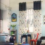 Ausgefallene Schlafzimmer Beste Lssig Baumwolle Wasser Marine Regal Massivholz Lampe Weiß Stehlampe Komplett Guenstig Vorhänge Set Mit Matratze Und Wohnzimmer Ausgefallene Schlafzimmer