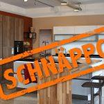 Ausstellungsküchen Angebote Ausstellungskchen Im Raum Ingolstadt Wohnzimmer Ausstellungsküchen