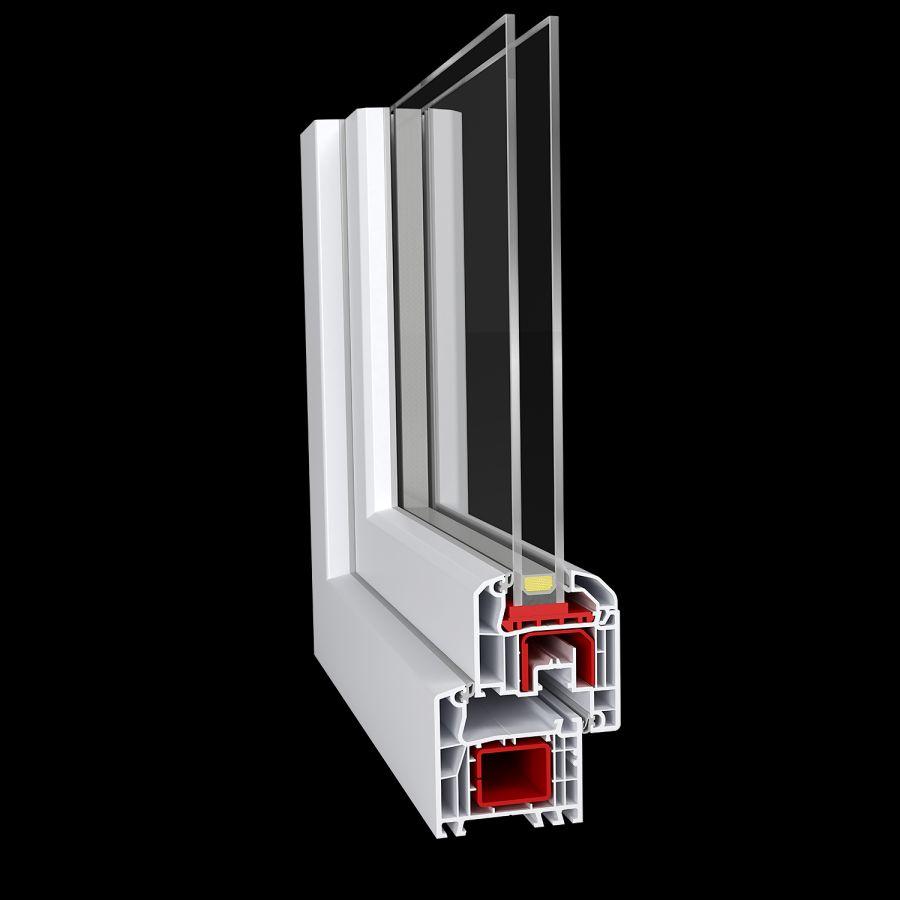 Full Size of Aluplast Erfahrung Kunststofffenster Online Kaufen Sicher Und Preiswert Fenster Wohnzimmer Aluplast Erfahrung