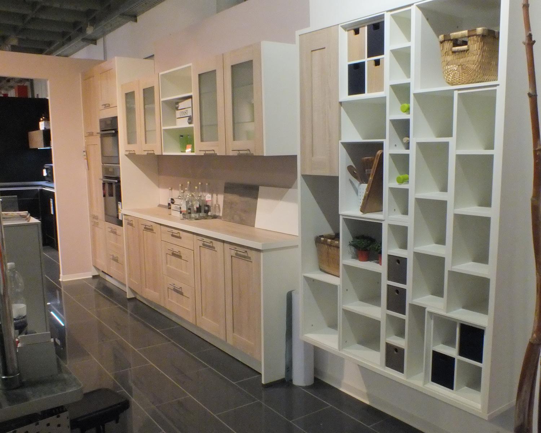 Full Size of Ausstellungkoje 130 Nobilia Küche Bad Abverkauf Inselküche Küchen Regal Einbauküche Wohnzimmer Küchen Abverkauf Nobilia
