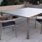 Tischgestelle Tischplatten Nach Ma Ab Fabrik Regal Naturholz Bewässerung Garten Holzbank Whirlpool Schallschutz Bett Massivholz Cd Holz Stapelstühle Wohnzimmer Garten Eckbank Holz