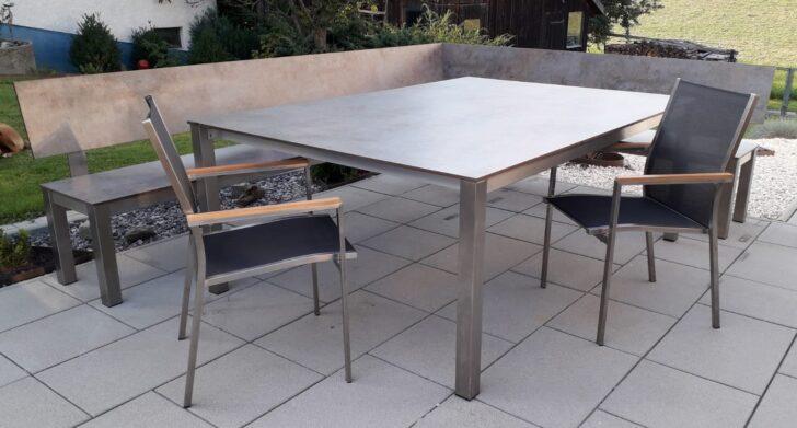 Medium Size of Tischgestelle Tischplatten Nach Ma Ab Fabrik Regal Naturholz Bewässerung Garten Holzbank Whirlpool Schallschutz Bett Massivholz Cd Holz Stapelstühle Wohnzimmer Garten Eckbank Holz