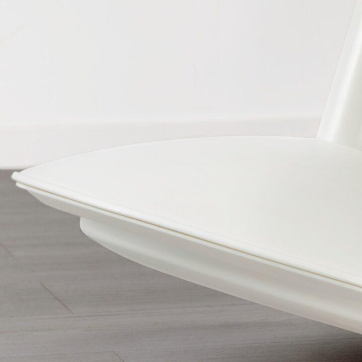 Medium Size of Stehhilfe Ikea Nilserik Stehsttze Wei Betten 160x200 Küche Kosten Sofa Mit Schlaffunktion Bei Kaufen Modulküche Miniküche Wohnzimmer Stehhilfe Ikea