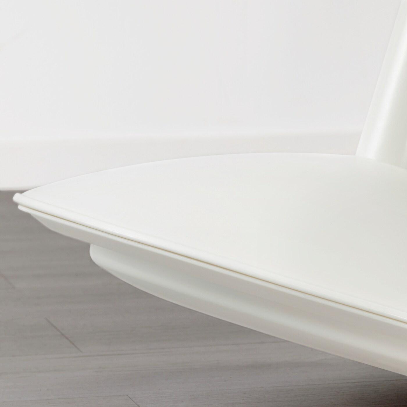Full Size of Stehhilfe Ikea Nilserik Stehsttze Wei Betten 160x200 Küche Kosten Sofa Mit Schlaffunktion Bei Kaufen Modulküche Miniküche Wohnzimmer Stehhilfe Ikea